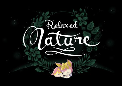 EDIT: relaxed nature by k-hots