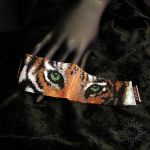 Eye Of The Tiger by Sol89