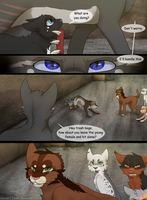 E.O.A.R - Page 120 by PaintedSerenity