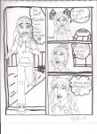 OHJ chapter 5 p 8 by Bella-Who-1