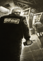 Security by Polymental69