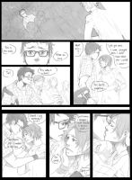 DC: Where Have You Been by kitten-chan