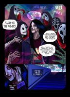 Coma page 15 by SheWasZombie