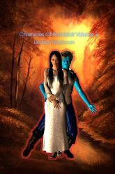 Chron2cover by EnchantiNEntangled