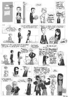 GND99 - Contrition+Conniptions by Pika-la-Cynique