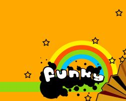 Funky by jasso