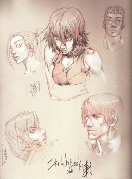 Sketch Page 02-06-2018 by arcais