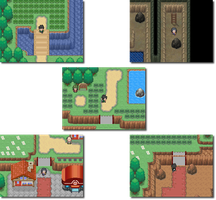Just A Couple More Screens by Rayquaza-dot