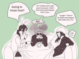 AoH - Easter 1 by Lilbang