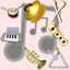Musicalinstruments.png