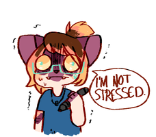 finals.png (important! pls read) by irlnya
