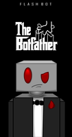 The Botfather by squeakytoad
