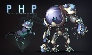 [CLOSED] Adopt auction - PHP by quacknear