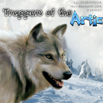 TrappersOfTheArticAvatar by CloverHoofAcres