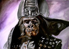 General Ursus by Gossamer1970