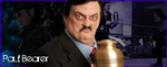 Paul Bearer 20th Anniv. Banner by BluecheetahX3