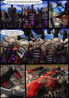 In Our Shadow page 15 by kitfox-crimson