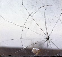 Bullet Hole by WorldII