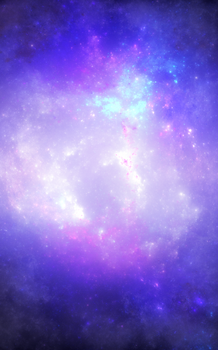 Texture 117 2560X4111 by FrostBo