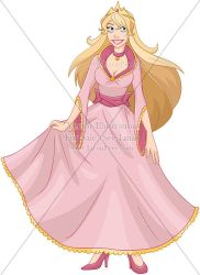 Vector OC For Sale 194 + 09/16 by LPDisney