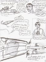 Battle of the Century 2 (Part 3) Page 6 by Jay-Jay3