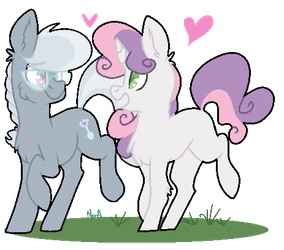 But That's Gay by Cha-Cha-Charlie