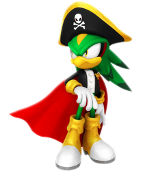 Jet's Father Legacy Render by Nibroc-Rock