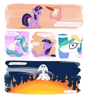 New spell. Page 2 by Spark-Strudel