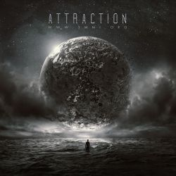Attraction by 3mmI