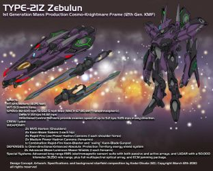 Zebulunbackgroundstarfield3 by Kodai-Okuda