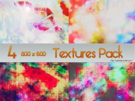 4 800 x 600 Textures Pack by Suki95