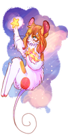 Transformice|Gift| by VictoriaTory2020