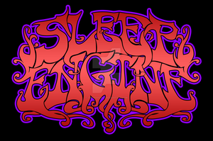 Sleep Engine by chrisahorst