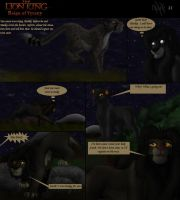 page11 by Darkheart1987