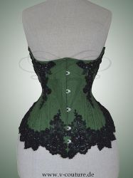 Absinthe by v-couture-boutique