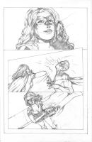 Brink Finished Pencils Page 4 by JBEmmett