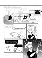 MSRDP pg 123 by Maiden-Chynna