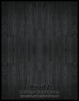 Wood 2 by Alexander-GG