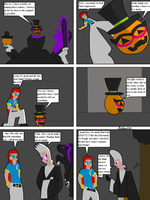House of Spooky page 51 by BatboyEXE