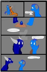 Legend of Amber page 88 by Legend-series