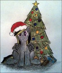 Christmas Time! by Draftie