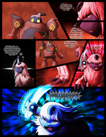 PMDLG Chapter 1: Page 24 by RymNotrim