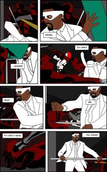 Manhattan page 26 of 114 by cddcomics
