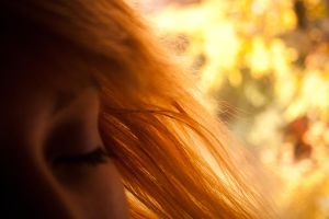 Close your eyes by arvael18