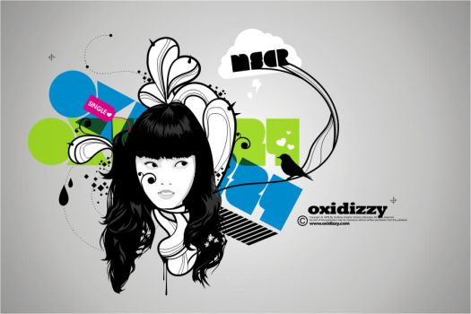single by oxidizzy