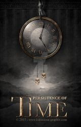 Persistence of Time by Kahinienn