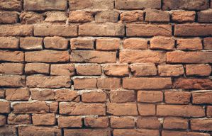 Brick Texture [FREE] by swoodee
