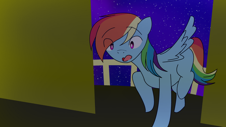 LitD part 4/25 by Eveart13