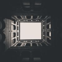Curious Symmetry by AlexandruCrisan