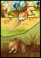ToT Chap1: For Her pg2 by 1Apple-Fox1